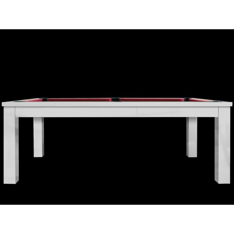 Billard table convertible Trendy