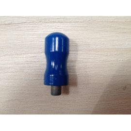 Marqueur de point bleu pour Spirobille