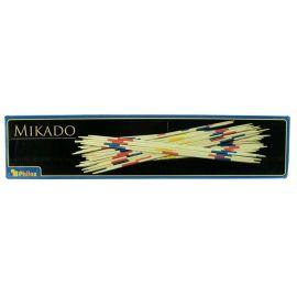 Grand Mikado 50 cm