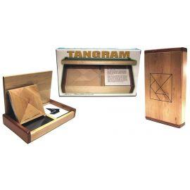 Tangram 2 joueurs