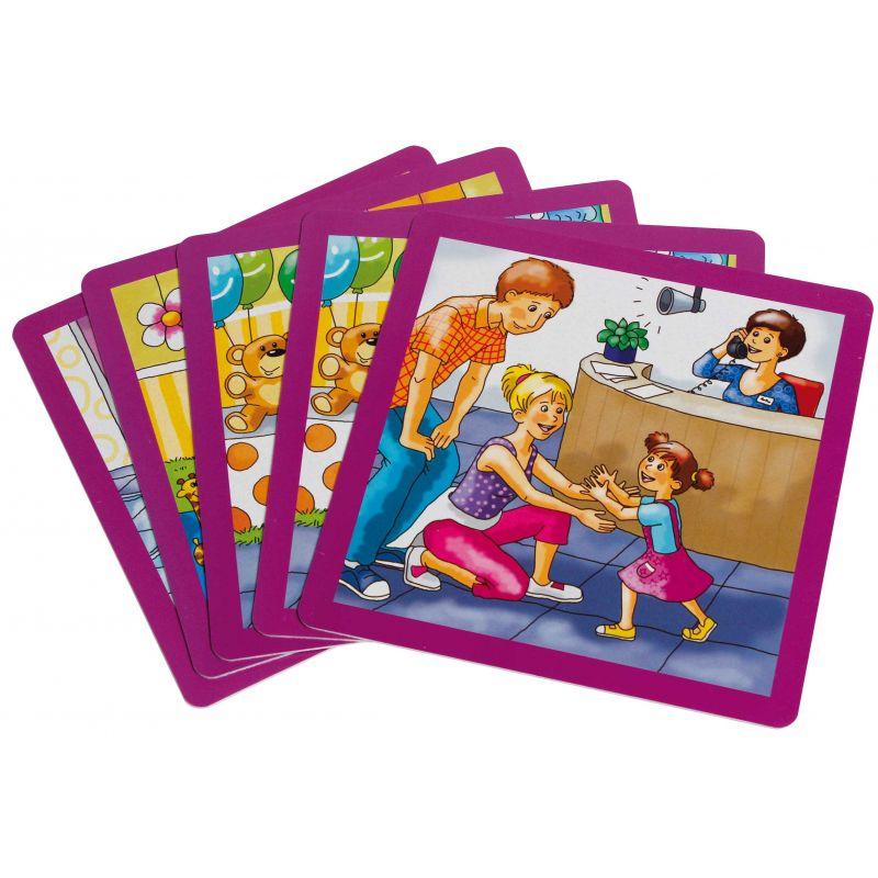 ou trouver des jeux de cartes pour d ficients visuels. Black Bedroom Furniture Sets. Home Design Ideas