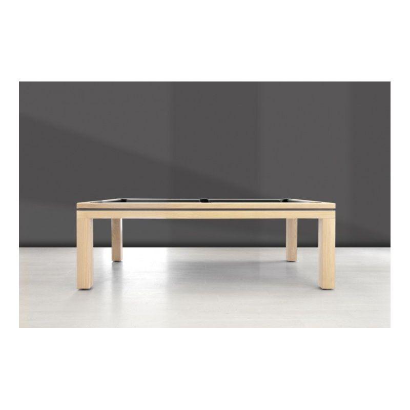 billard New - Tendance T. Bois, collection Excellence