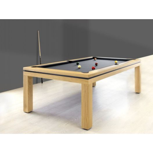 billard New - Tendance T. Bois, collection Excellence