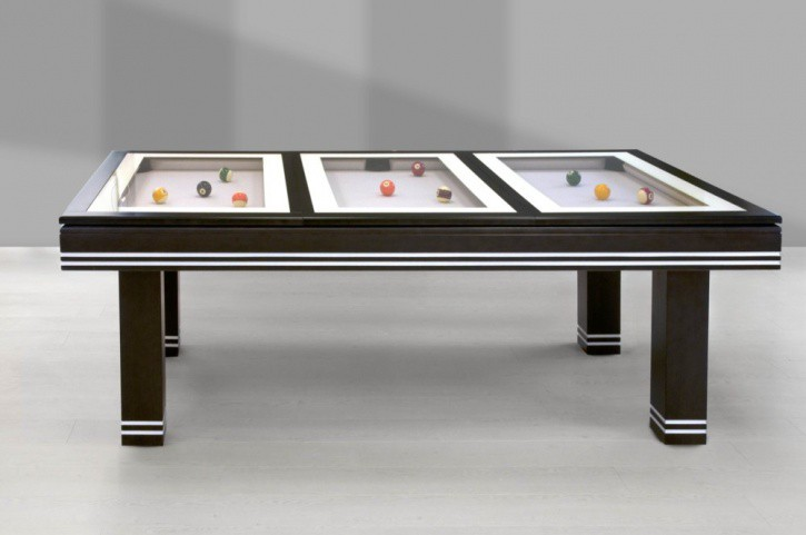 table billard americain transformable. Black Bedroom Furniture Sets. Home Design Ideas