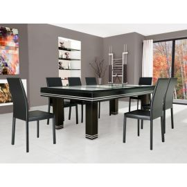 billard Square - T, Collection Excellence