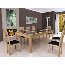 Billard table Tendance, collection Excellence