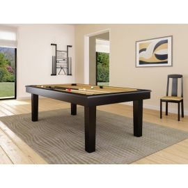 billard living f collection excellence