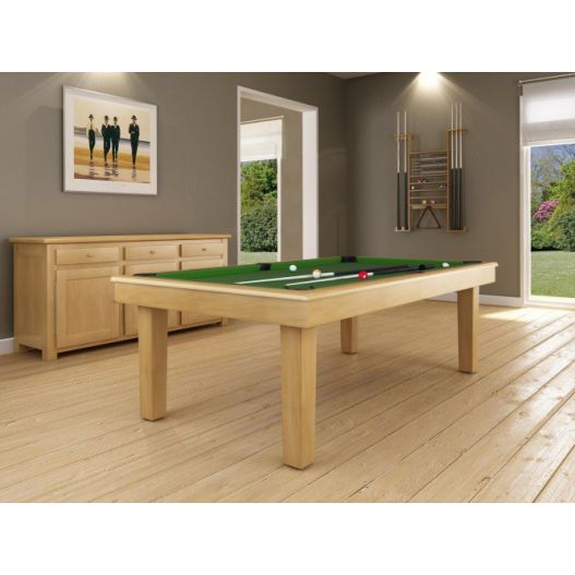 billard Living F, Collection Excellence