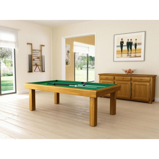 billard Living C, Collection Excellence