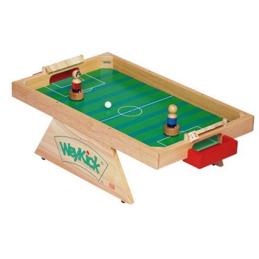 Weykick Football 2 joueurs