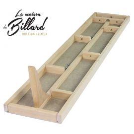Blind Board