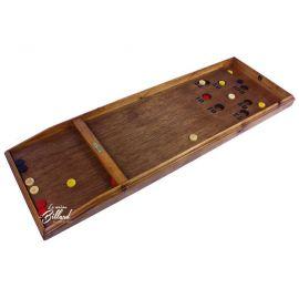 kit Jeux en bois pour animations
