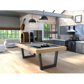 Billard Table Harmony V
