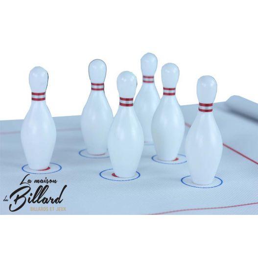 Bowling Compact