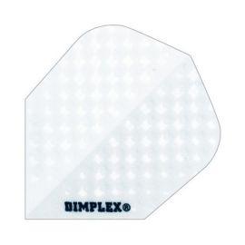 Ailettes Dimplex 4007