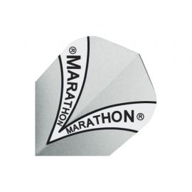 Ailettes Marathon 1506