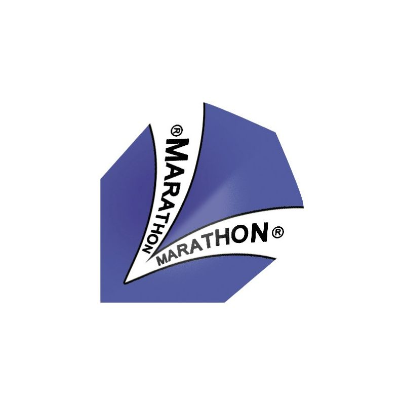 Ailettes Marathon 1502