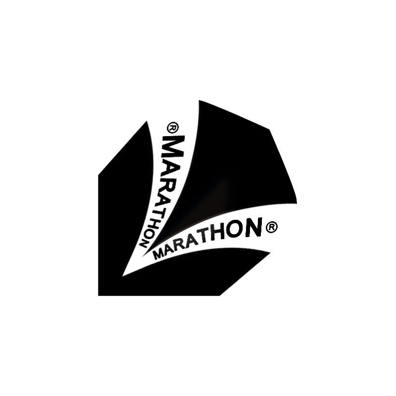 Ailettes Marathon 1500