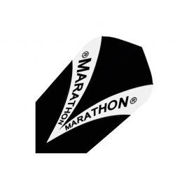 Ailettes Marathon 1503