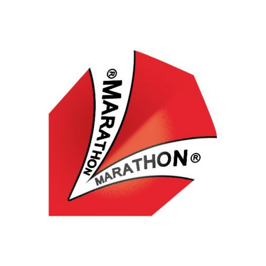 Ailettes Marathon 1501