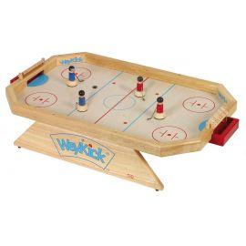 Weykick Hockey