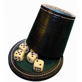 jeu poker menteur