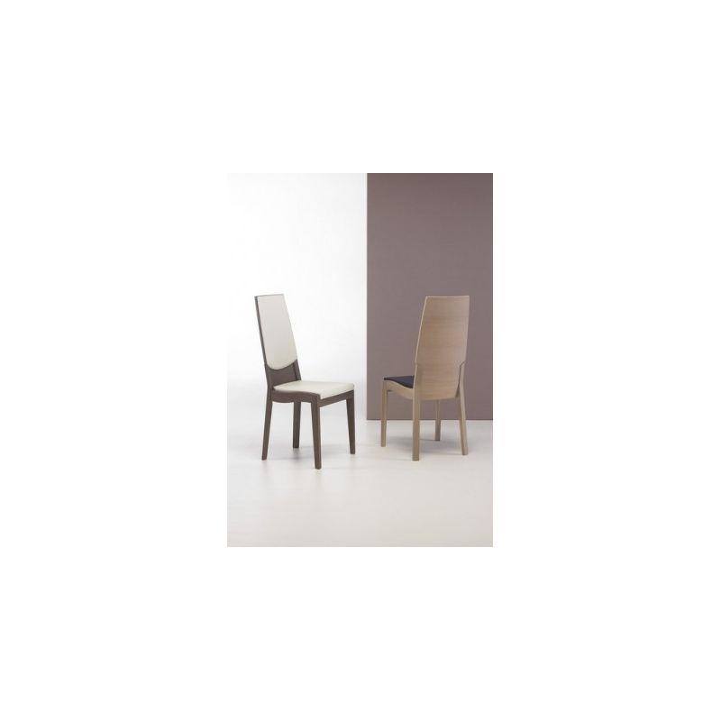 Chaises Pour Billard Table