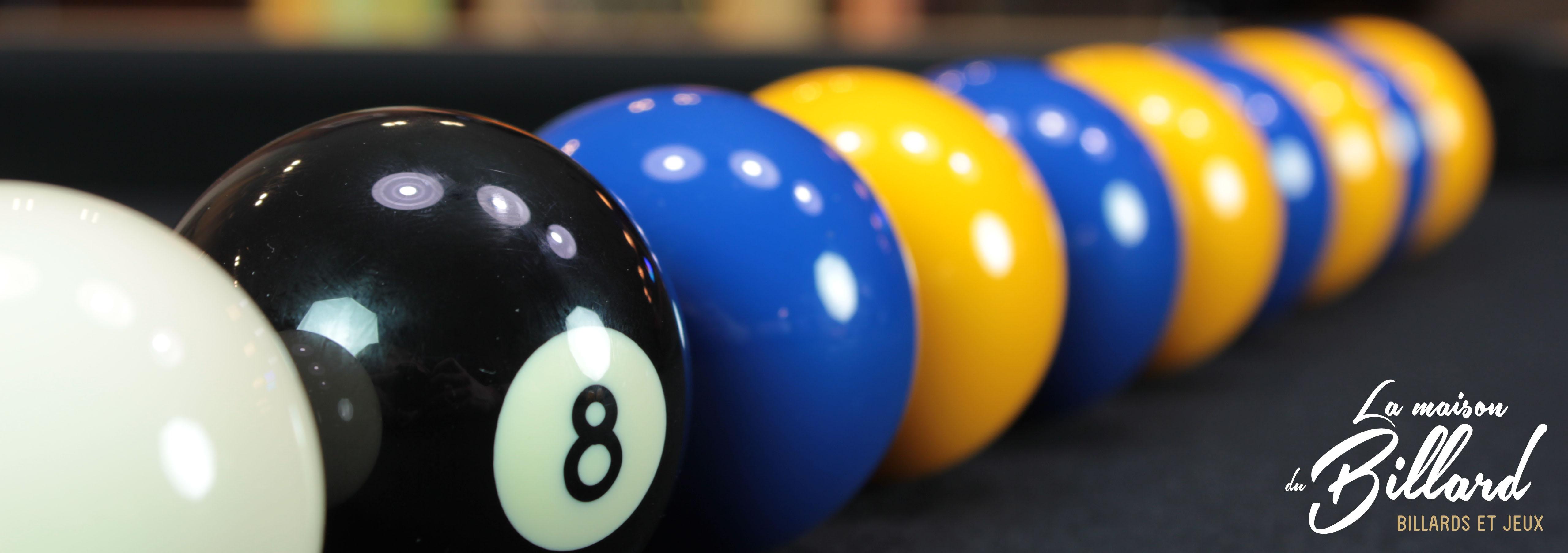 jeu bleue et jaune