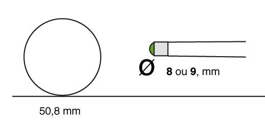 Billes-et-queues-de-billard-blackball