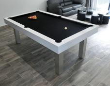 acheter un billard luxe ou pas cher d couvrez nos billards la maison du billard. Black Bedroom Furniture Sets. Home Design Ideas
