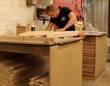 Fabricant français de jouet en bois dans le nord pas de calais