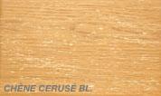 chêne cérusé BL