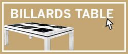 La Maison du Billard Spécialiste en Billards Tables