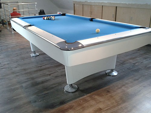 Billard Americain Design jeux en bois, billard et billard table tous styles, queue de billard