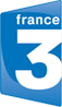 France 3